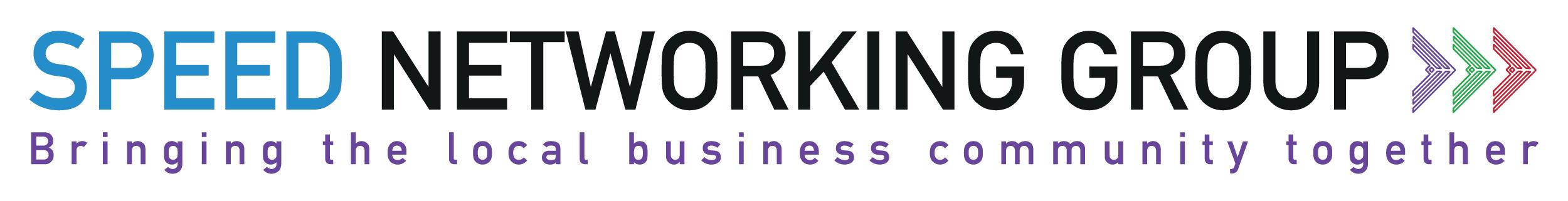 Speed Networking Group, Findusonweb